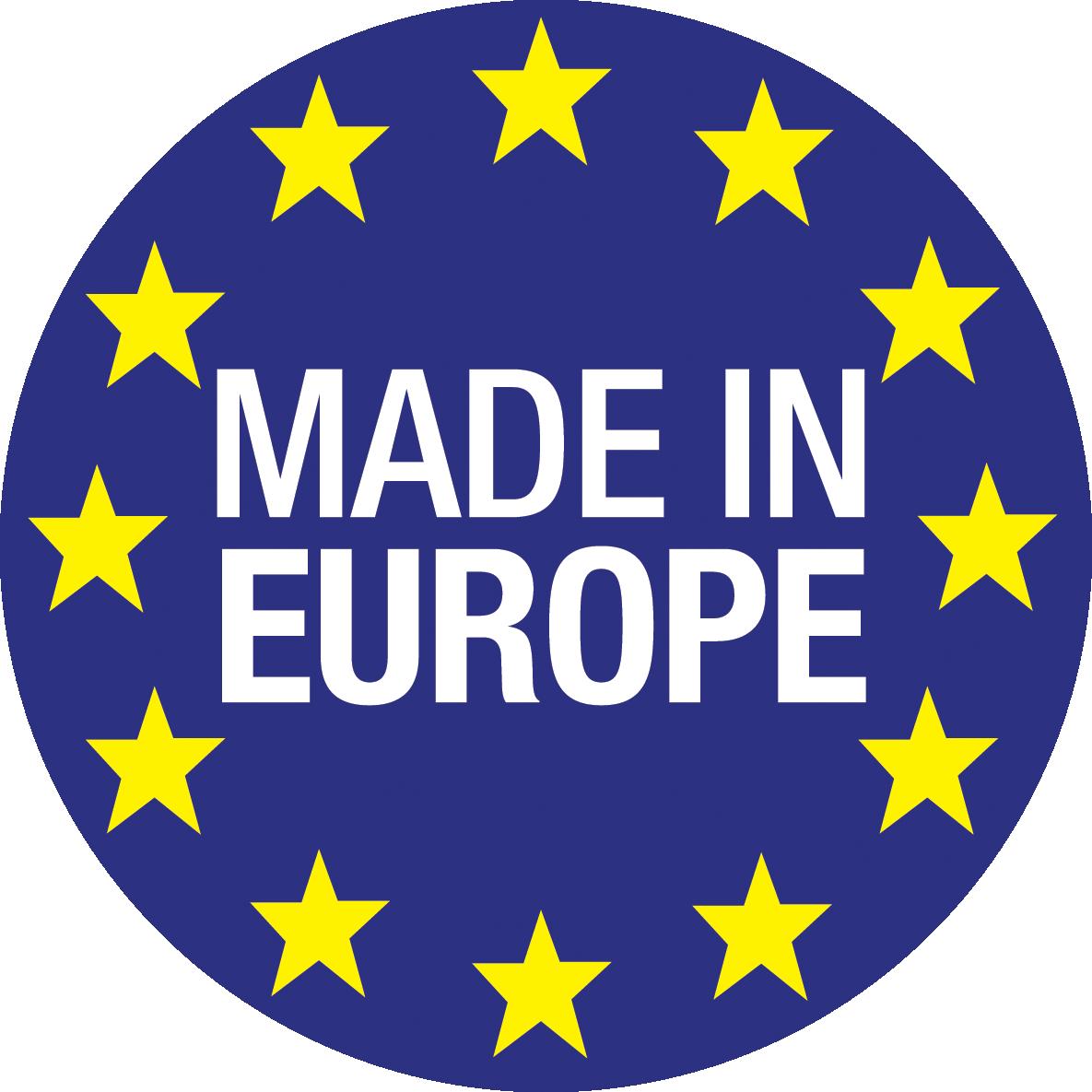 cesped artificial fabricado en europa