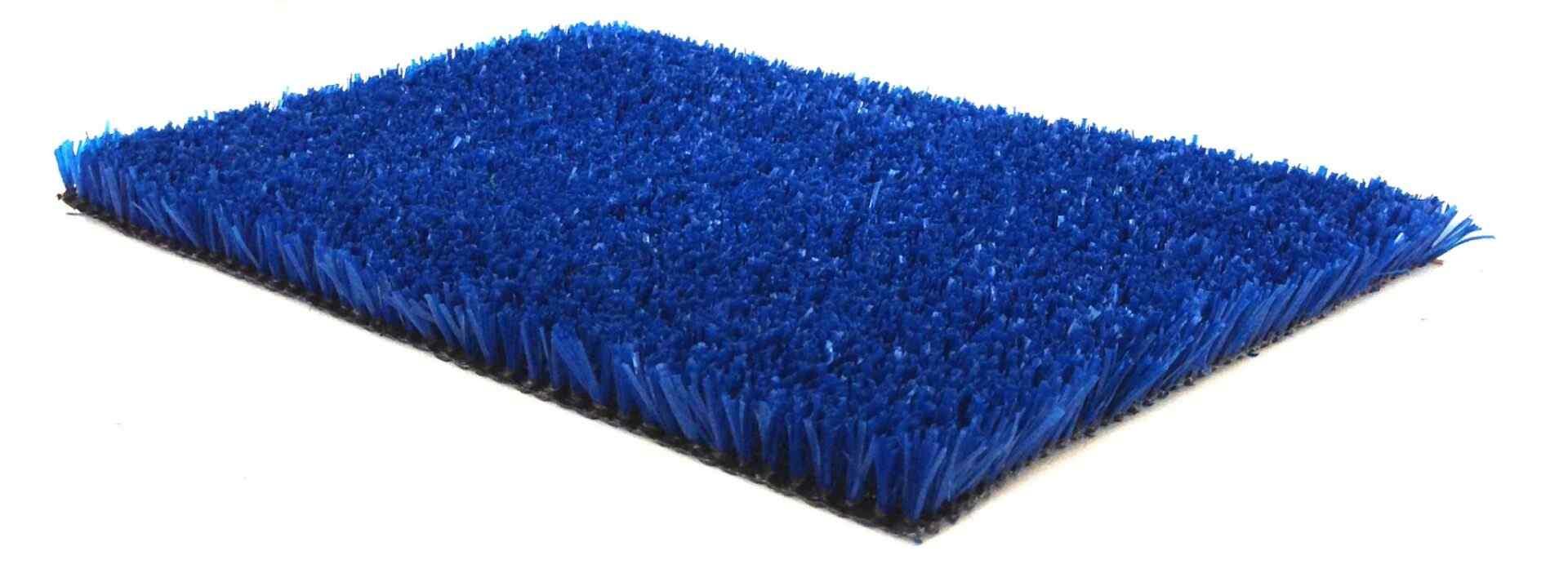 Césped sintético padel