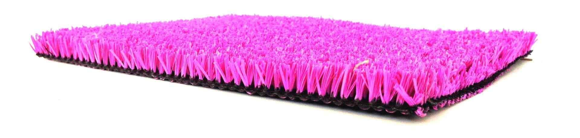 Césped artificial padel