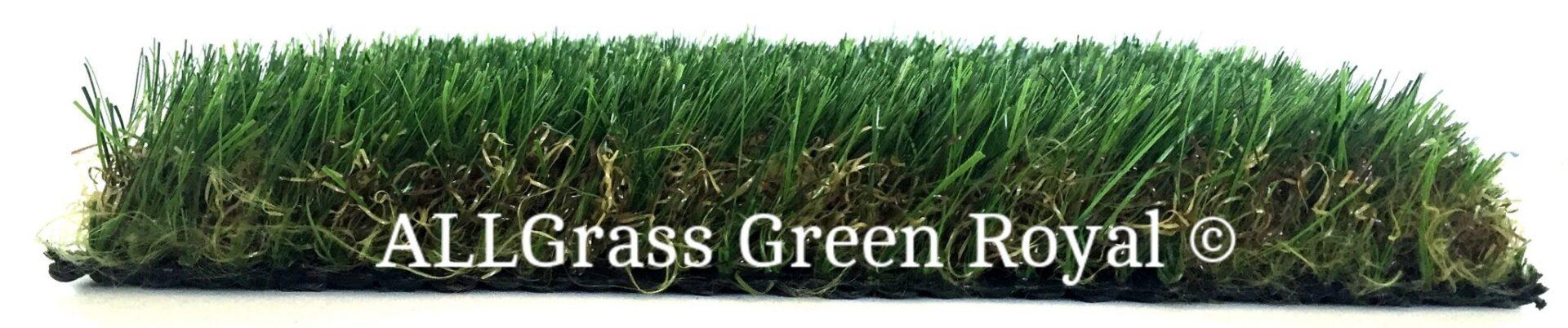 cesped artificial green royal