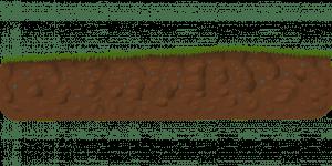 preparacion terreno cesped artificial